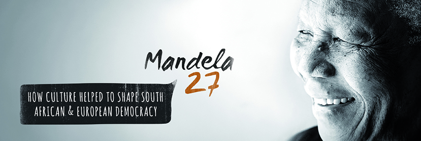 mandela-with-slogan-resize